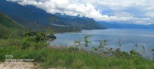 Tours en Lago Atitlán